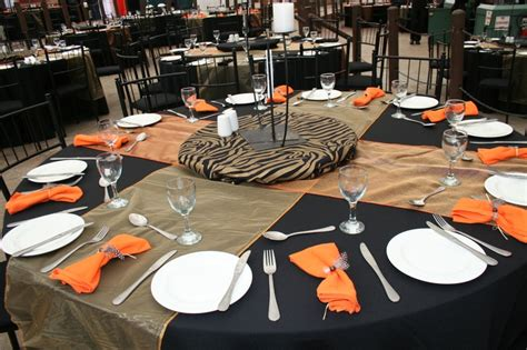 wedding table settings pictures south africa south table decorations photograph africans