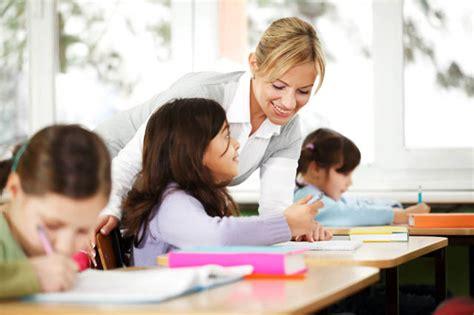 for teachers top 10 best appreciation gifts