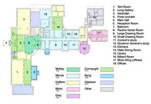 Rideau Centre Floor Plan Rideau Centre Floor Plan Centre Home Plans Ideas Picture