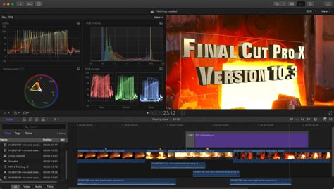final cut pro bittorrent torrent apple final cut pro x v10 3 2 bootstrap download