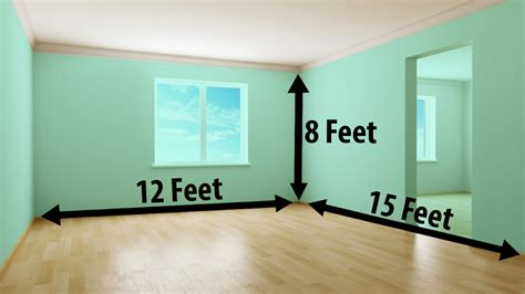 how much to paint a three bedroom house how much to paint inside a 3 bedroom house how much
