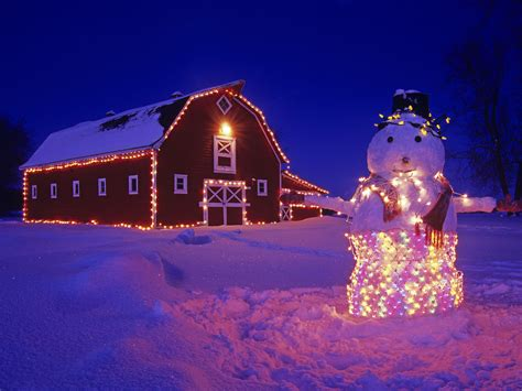images of christmas in the country country christmas images full desktop backgrounds