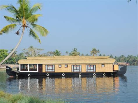 kerala boat house view cosy houseboats updated 2018 prices lodge reviews