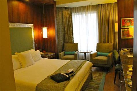 itc maurya delhi room rates towers delux room picture of itc maurya new delhi new delhi tripadvisor
