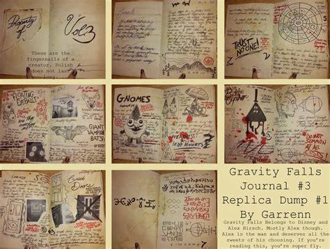 feenin for a real one 3 books las 25 mejores ideas sobre diario de gravity falls en