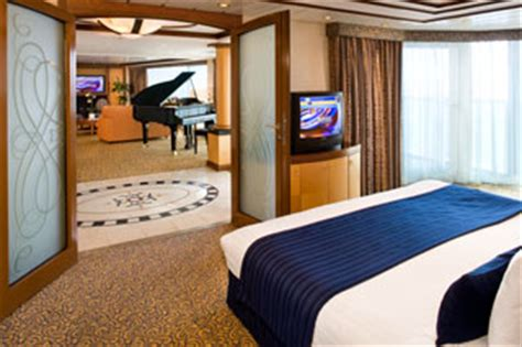 Royal Bidet Jewel Of The Seas Cabins And Staterooms