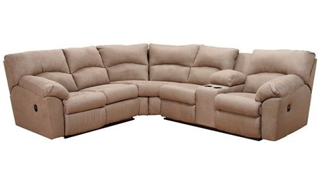 slumberland couch slumberland furniture barton collection 2 pc