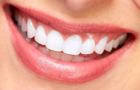 create  bright confident smile  whitening