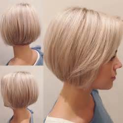 all one length womens hairstyles best 25 one length bobs ideas on pinterest one length
