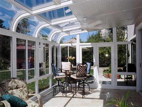 sunroom prices sunrooms and solariums sunrooms and solariums addition