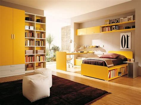 bedroom design for teenagers bedroom interior designs for teenagers fresh bedrooms