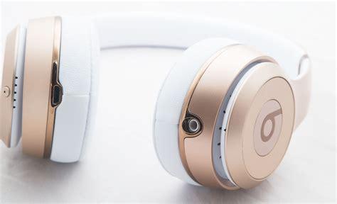 beats by dre headphone wiring diagram circuit diagram maker