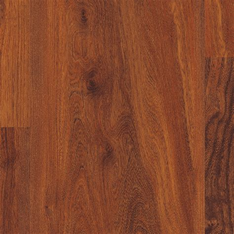 karndean loose lay luxury vinyl tile llp91 efloorscom karndean looselay wood merbau luxury vinyl plank 9 85 quot x