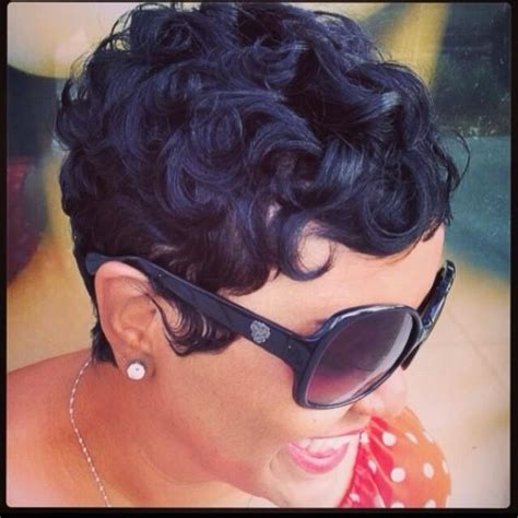 black hair salons in decatur ga that cuts and dyes curly hair 66 best like the river salon atlanta hairstyles images on