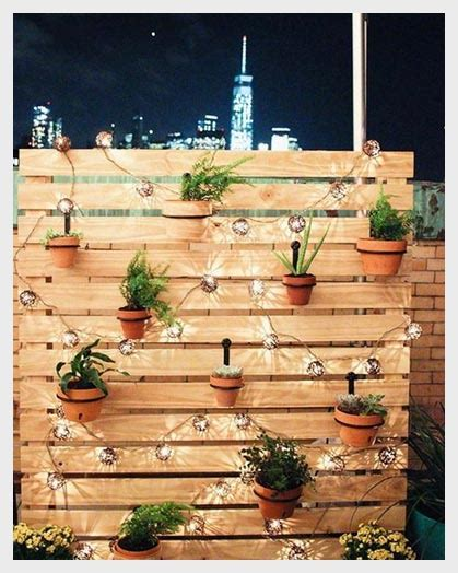 backyard hanging light ideas 10 home decor ideas with string lights just diy decor