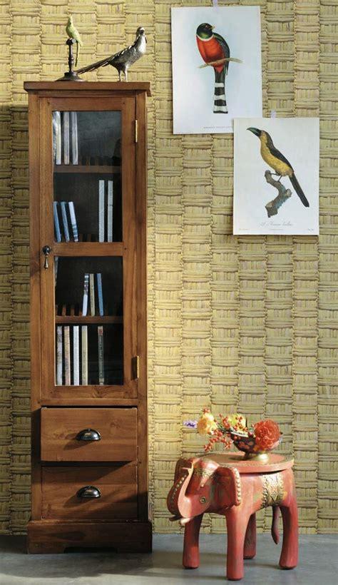 indian home design books 100 indian home design books wonderful looking 4