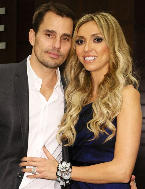 giuliana and bill pregnant again apexwallpapers com giuliana rancic is rushed to the hospital after an ivf