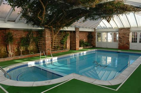 swimming pool house 10 best indoor swimming pools designs