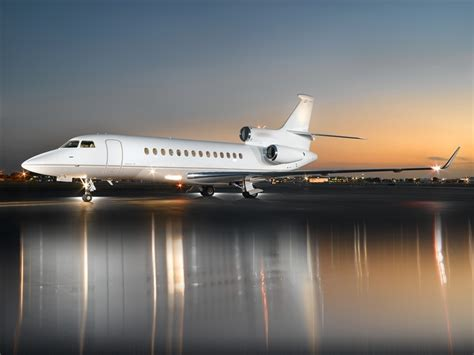luxury jets royal bank of scotland cancels luxury jet order