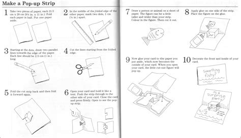pop up cards templates free with top taps your beginner s guide to pop up books and cards