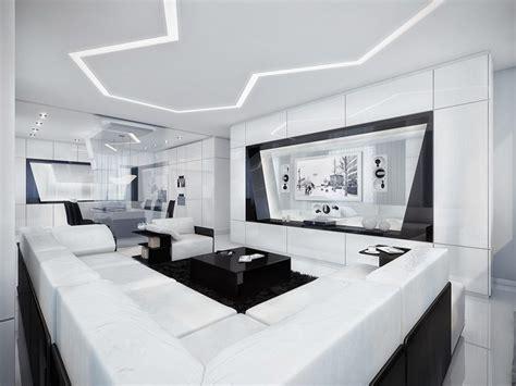 stylish modern living rooms basics of minimalist styled living room