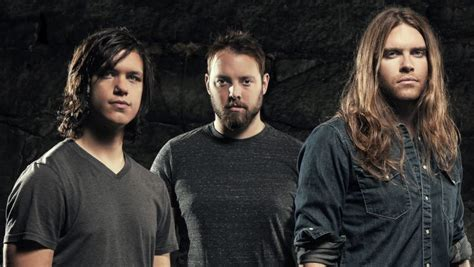 Oh Sleeper Christian by A U R A Meet The Bands Features