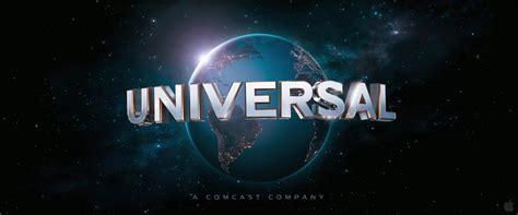 Or Universal Universal Inks Look Deal With Josh Schwartz