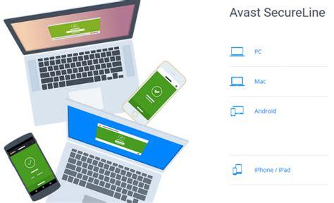 antivirus gratis para lumia 640 antivirus pour lumia 640 newhairstylesformen2014 com