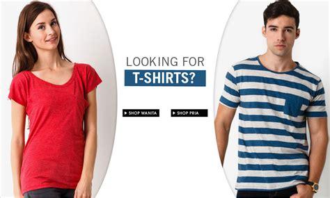 Kaos Apple By Bozz Jersey kaos t shirts belanja kaos t shirts zalora