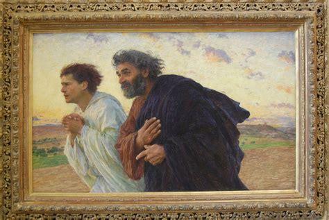 pierre et jean god s omnipotence ancient future faith network
