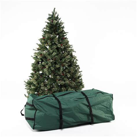 tree bag tree storage bags webnuggetz