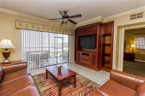 2 bedroom resorts in orlando two bedroom villa westgate lakes resort spa in orlando