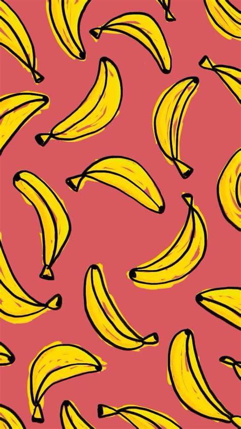 Wallpaper Banana For Iphone | http www amazon com dp b007fmc8i8 tag googoo0f 20