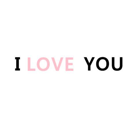 gambar kata kata cinta dalam bahasa inggris kaharti dp bbm