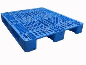 Ikea Paper Roll bidifu plastic pallet with hooker dt 1210wh china