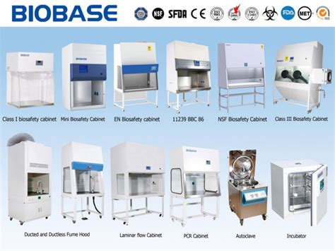 fume hood vs biological safety cabinet class ii a2 type biological safety cabinet