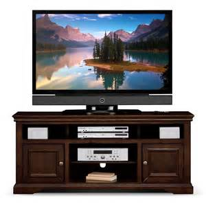 value city furniture tv stands jenson iii 60 quot tv stand value city furniture