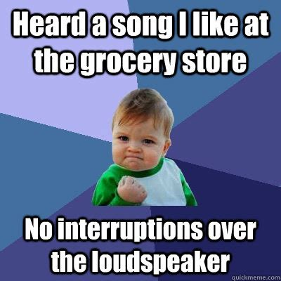 Grocery Store Meme - grocery store memes memes