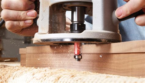 what is a router for woodworking what does a wood router do a simple guide to routing in 2017
