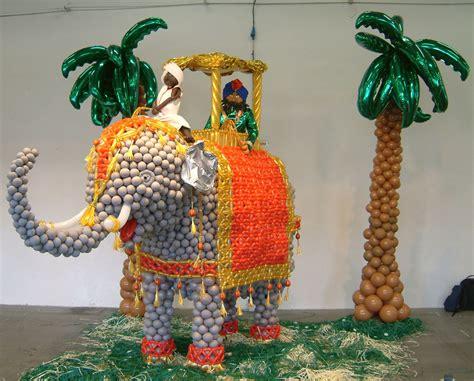 balloon sculpture balloon sculptures and decorating worldwide balloon decor