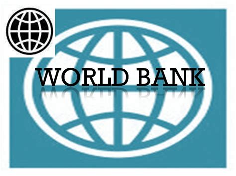 world bank world bank ppt