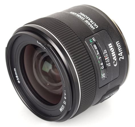 Ef 24 F 2 8 canon ef 24mm f 2 8 is usm lens review