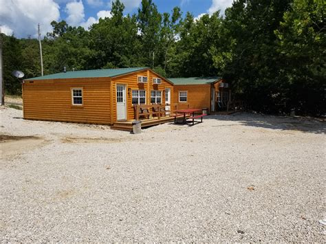lake of the ozarks vacation rental with boat vacation rental on lake of the ozarks missouri