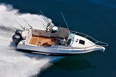 sea hunt boats net worth haines hunter limited series new haines hunter boats