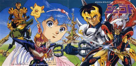 anime indosiar anime anime yang pernah berjaya menghiasi layar kaca