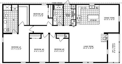 the margate modular home floor plan jacobsen homes home jacobsen modular homes floor plans gurus floor