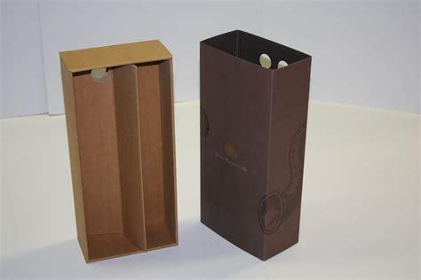 scatole alimenti scatole per alimenti in cartone