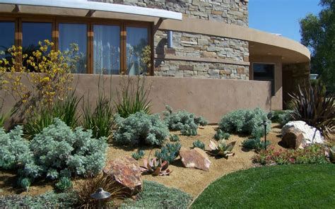 contemporary landscape design in san diego letz design