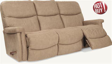la z boy reclining sofa la z boy inc sofas barrett la z time full reclining sofa