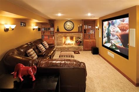 home design realistic realistic home theater contemporary salt lake city by sagum screen paint hd